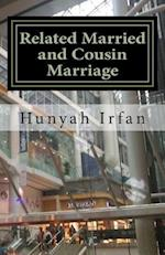 Related and Married