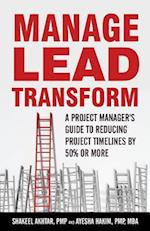 Manage.Lead.Transform