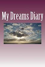 My Dreams Diary