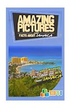 Amazing Pictures and Facts about Jamaica