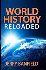 World History Reloaded