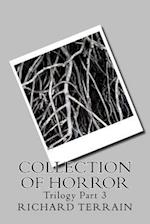 Collection of Horror