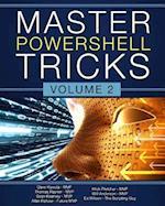 Master Powershell Tricks