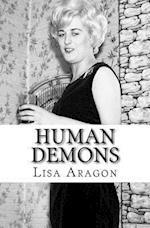 Human Demons