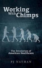 Working with Chimps