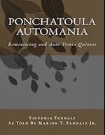Ponchatoula Automania
