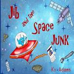 Jib and the Space Junk