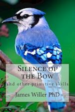 Silence of the Bow