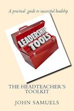 The Headteacher's Toolkit