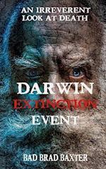 Darwin Extinction Event