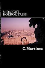 Midnight Horror Tales