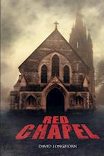 Red Chapel