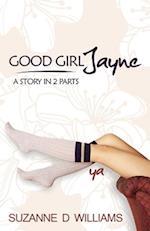 Good Girl Jayne