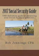 2017 Social Security Guide