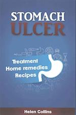 Stomach Ulcer - Treatment, Home Remedies, Recipes