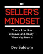 The Seller's Mindset