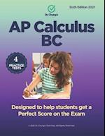 Dr. John Chung's Advanced Placement Calculus BC