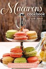 Macarons Cookbook