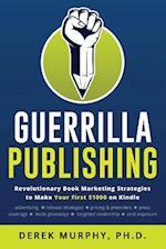Guerrilla Publishing