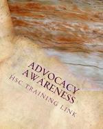 Advocacy Awareness