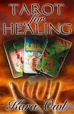 Tarot for Healing