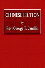 Chinese Fiction