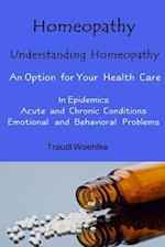 Homeopathy Understanding Homeopathy