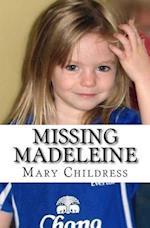 Missing Madeleine