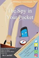 The Spy in Your Pocket