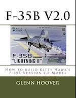 F-35b V2.0