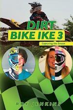 Dirt Bike Ike 3