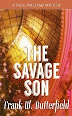 The Savage Son