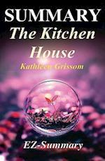 Summary - The Kitchen House