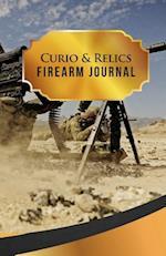 Curio & Relics Firearm Journal