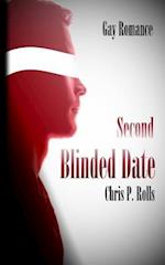 Blinded Date 2