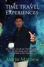 Time Travel Experiences