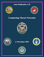 Countering Threat Networks
