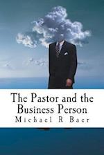 The Pastor and the Business Person