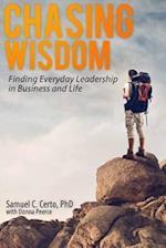Chasing Wisdom