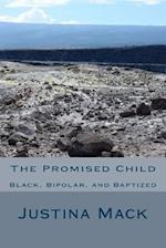 The Promised Child