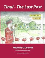 Tinui - The Last Post