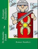 Roman Numbers