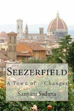 Seezerfield