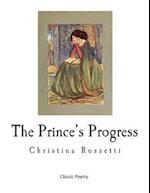 The Prince's Progress