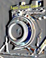 Basic Studio Course