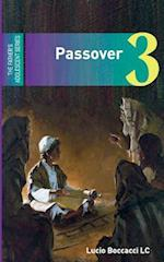 Passover af Lucio T. a. Boccacci LC