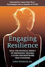 Engaging Resilience