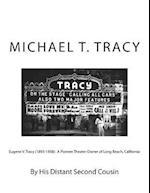 Eugene V. Tracy (1893-1958)