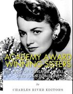 Academy Award Winning Sisters