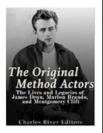 The Original Method Actors